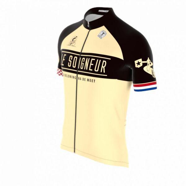 Overzicht prijzen La Ligue du Soigneur
