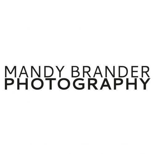Mandy Brander is een zeer getalenteerde fotografe die van ieder moment een onvergetelijke foto maakt.