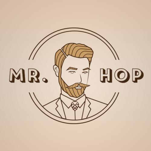 bestel Le Soigneur bij Mr Hop