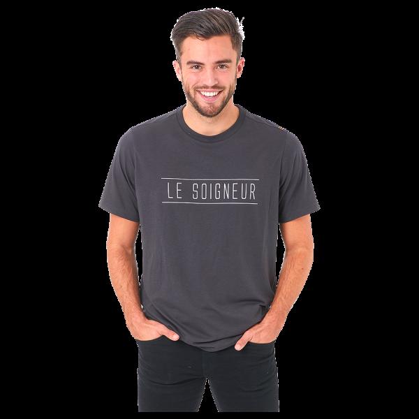 Le Soigneur T-shirt
